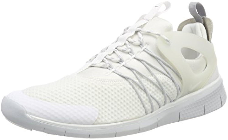 Nike - Wmns Free Viritous, Scarpe Sportive Donna Donna Donna | Moderno Ed Elegante A Moda  | Uomini/Donne Scarpa  21b6f1