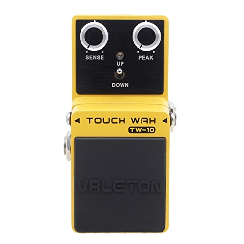 Valeton TW-10 Touch Wah