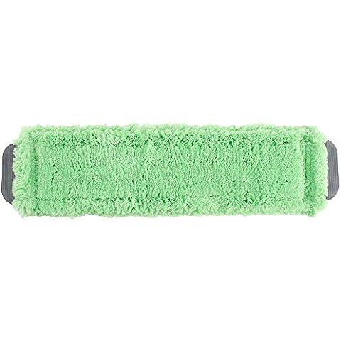 Ung. Smart micro de la fregona 15.0 de colour verde