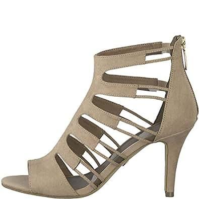 Tamaris 1 24424 22 Damen Pumps: : Schuhe & Handtaschen