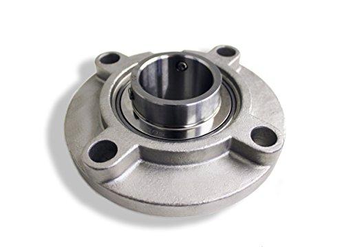 ss-ucfc-206-edelstahl-flanschlager-mit-niro-einsatz-fda-fett-rund-4-loch-bohrungsdurchmesser-30-mm-w