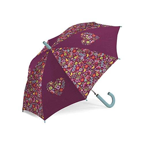 Parapluie Folk by BUSQUETS
