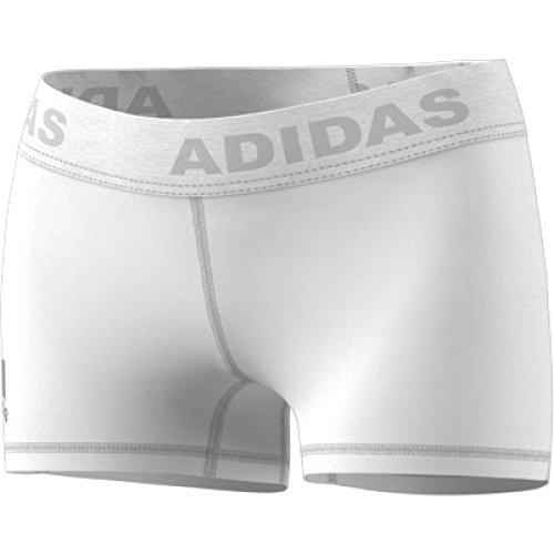 adidas Alpha Skin Sport Mallas