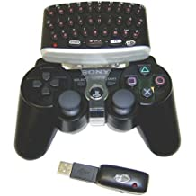 Mad Catz Wireless ThumbPad (PS3)