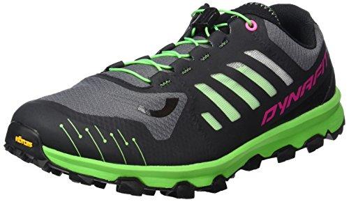 Dynafit Ms Feline Vertical, Chaussures de Trail homme Noir - Schwarz (Anthracite 0801)
