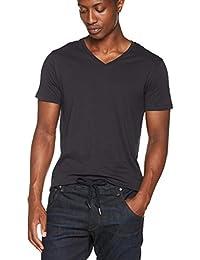 Esprit 997ee2k821, T-Shirt Homme