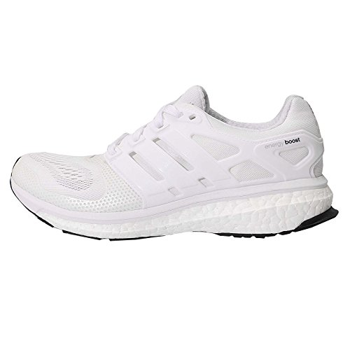 3 Boost Weiss Energy Esm Grösse Adidas 1 B40904 43 Women SnpTnzq