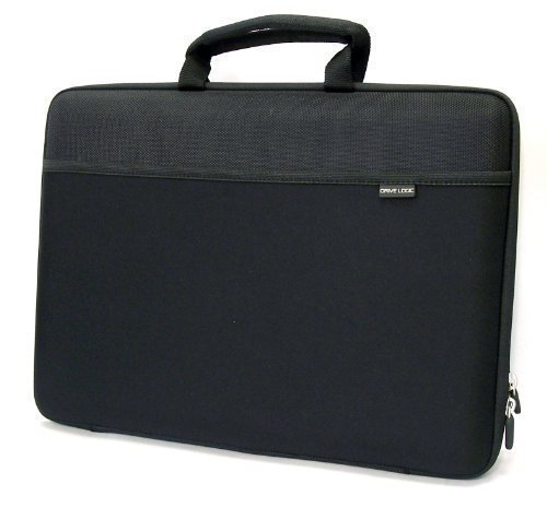 drive-logictm-hard-carrying-case-sleeve-for-133-inch-macbook-air-macbook-pro-retina-notebook