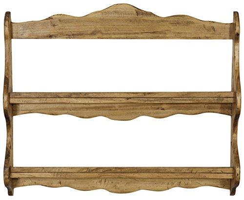 Piattaia-Country-in-legno-massello-di-tiglio-finitura-naturale-84x12x68-cm