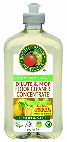 earth-friendly-products-floor-cleaner-concentrate-500ml-by-earth-friendly-products