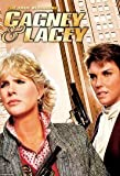 Cagney & Lacey : True Beginning, Season 2 Ep. 1-22