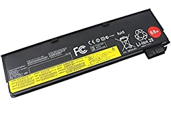 Bpx Laptop Battery 0c52862 Laptop Battery 68+ 6 Cell 72wh For Lenovo Thinkpad T440 T440s T450 T450s T550 W550s X240 X250 Model's
