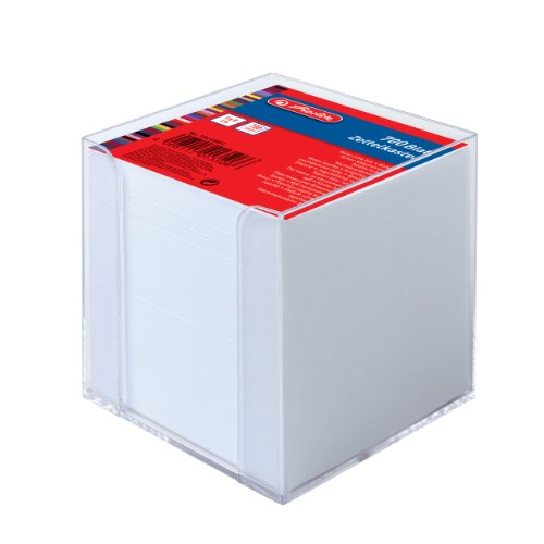 herlitz-9x9x9cm-transparent-cube-note-box-with-white-sheets