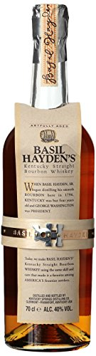 basil-haydens-kentucky-straight-bourbon-whiskey