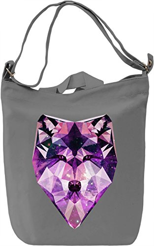 galaxy-wolf-leinwand-tagestasche-canvas-day-bag-100-premium-cotton-canvas-dtg-printing-
