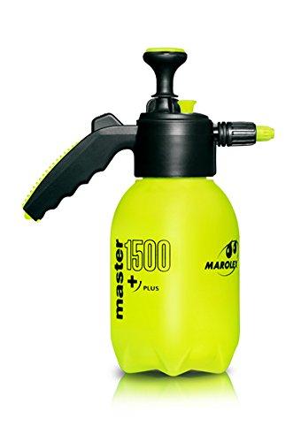 Marolex Pumpsprüher 1,5l Master1500