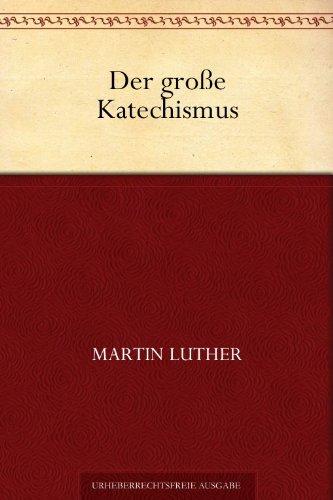 der-grosse-katechismus