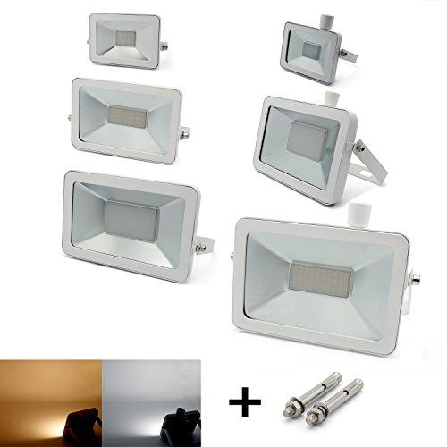 baode-ultradelgado-focos-reflectores-led-sensor-de-radar-de-microondas-radiadores-de-edificios-360-5