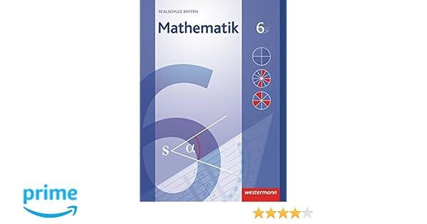 Atemberaubend Kostenlos Math Blätter Für 2. Sortierer Galerie ...