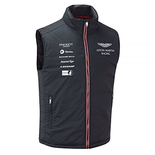 aston-martin-racing-team-gilet-xxxl