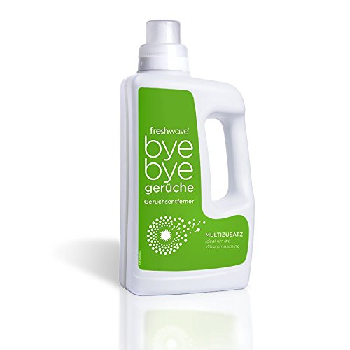 HUMYDRY - Neutralisant d'odeurs additif action immédiate 1 L
