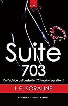 Suite 703 di [Koraline, L.F.]