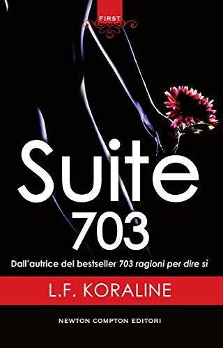http://www.giuntialpunto.it/product/b01mrabdeq/libri-suite-703-lf-koraline
