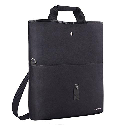 MOSISO Funda Protectora Compatible 13.3 Pulgadas MacBook