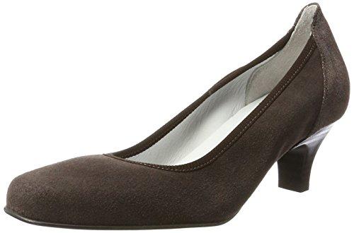 Diavolezza Contessa, Chaussures À Talons Pour Femmes