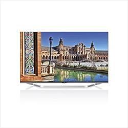 TV LED 55 LG 55LB730V