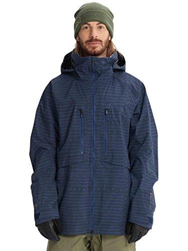 Burton Herren Snowboard Jacke Ak Gore-Tex Hover Jacket | 09009521107992