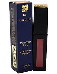 Estee Lauder Rouge à lèvres liquide Pure Color Envy N ° 4207ml