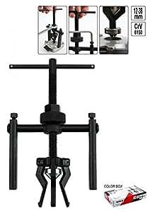innen abzieher f r innenlager kugellager 12 38 mm baumarkt. Black Bedroom Furniture Sets. Home Design Ideas