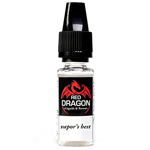 concentre-darome-riccardo-red-dragonr-composition-juicy-fruits-a-melanger-avec-du-liquide-de-base-10