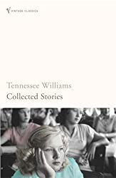Collected Stories (Vintage Classics) by Tennessee Williams (1996-04-15)