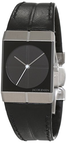 jacob-jensen-jacob-jensen-icon-orologio-bracciale-unisex-al-quarzo-in-pelle-jacob-jensen-240