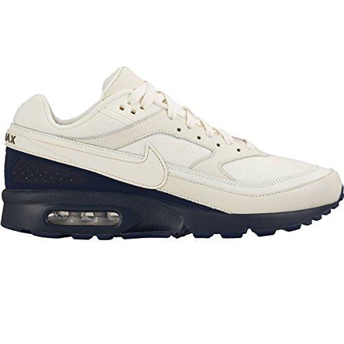 Nike Air Max BW Premium Schuhe sail