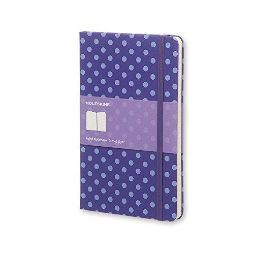 moleskine-9788867324200-limited-edition-decorated-notebook-con-copertina-rigida