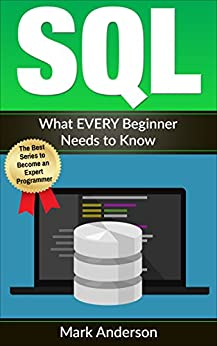 how to learn sql queries fast