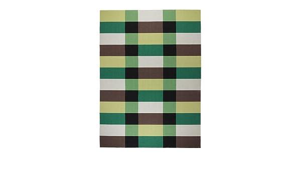 Ikea Stockholm Teppich teppich ikea grün harzite com