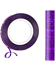 Striping tape VIOLET