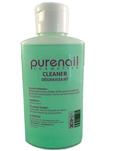 nail-cleaner-degreaser-for-uv-gel-and-false-nails-100-ml