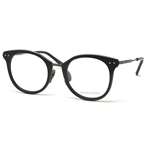 bottega-veneta-bv-0066o-col001-cal50-new-occhiali-da-vista-eyeglasses