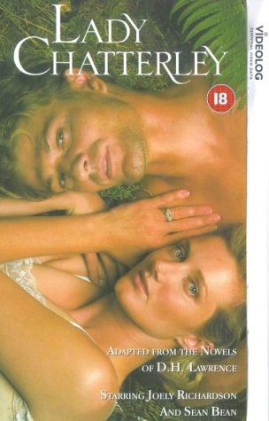 lady-chatterley-vhs-1993