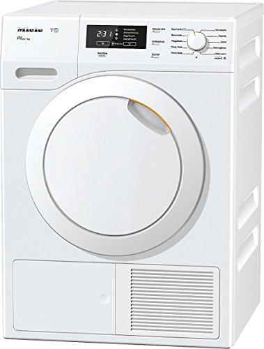 Miele TKB150WP D LW Eco Wärmepumpentrockner