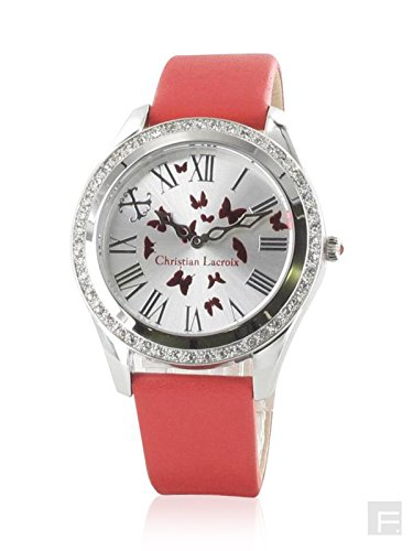 christian-lacroix-mujeres-relojes-christian-lacroix-8009302