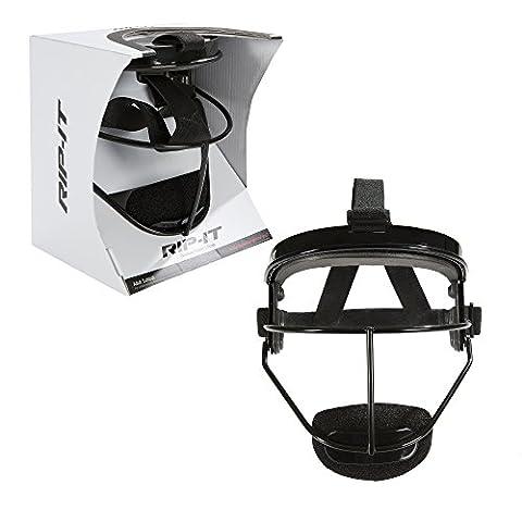 Rip-It Defense Youth Softball Fielders Mask -