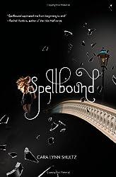 Spellbound (Harlequin Teen)