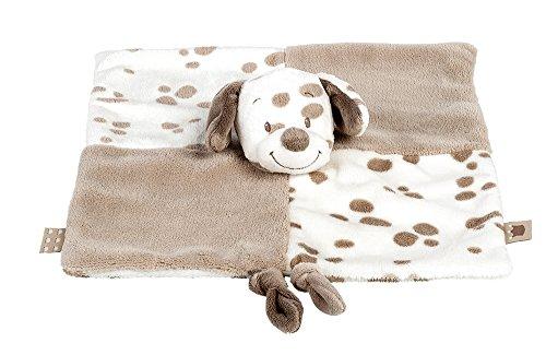 nattou-crown-max-the-dog-manta-de-seguridad-con-diseno-perro