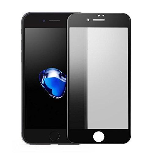 pellicola-protettiva-vankir-in-vetro-temperato-screen-protector-film-ultra-resistente-hd-alta-traspa